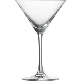 Martini glass BAR SPECIAL Size 86 16.6 cl product photo