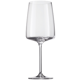 wine glass SENSA Form 8890 65 cl with mark; 0.2 ltr product photo