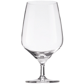 white wine glass BISTRO LINE Size 0 34.8 cl with mark; 0.1 ltr + 0.2 ltr product photo