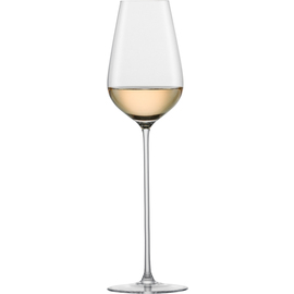 white wine glass | Chardonnay wine glass LA ROSE Size 0 42.1 cl product photo