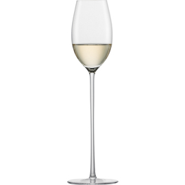 white wine glass | Riesling wine glass LA ROSE Size 2 31.5 cl product photo