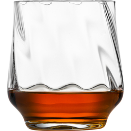 whiskytumbler MARLÈNE by CS Size 89 29.3 cl product photo