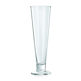 cocktail glass BAR polycarbonate clear 39 cl | reusable product photo