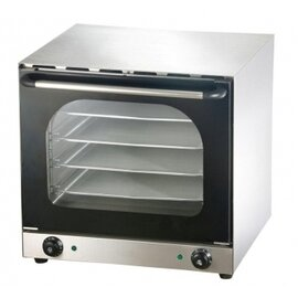 convection oven TERNI  • 230 volts product photo