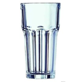 longdrink glass GRANITY FH65 65 cl with relief product photo