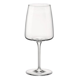 red wine goblet NEXO 54 cl product photo