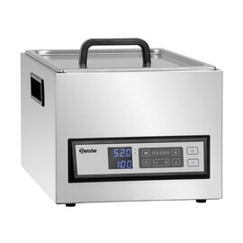 sous vide cooker SV G25L countertop unit | 25 ltr | 230 volts 2000 watts product photo