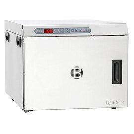 low temperature cooker  • 230 volts product photo