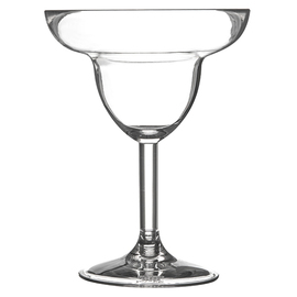 margarita glass LIBERTY polycarbonate 27 cl product photo