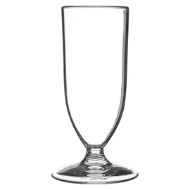 cocktail glass LIBERTY polycarbonate 27 cl product photo