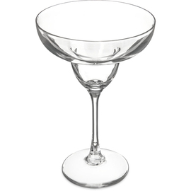 margarita glass polycarbonate 33 cl product photo