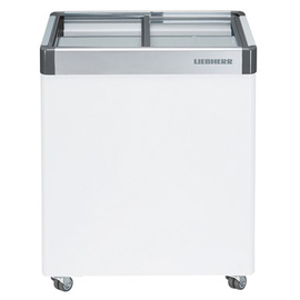sales chest EFE 1152 white 108 ltr 324 kWh / year product photo