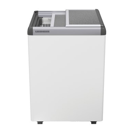 sales chest EFE 1500 white 145 ltr 370 kWh / year product photo