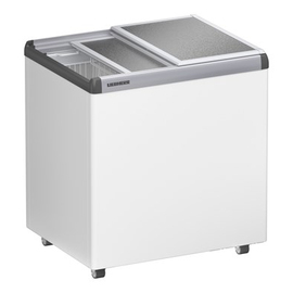 sales chest EFE 2200 white 163 ltr 422 kWh / year product photo