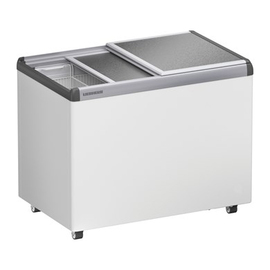 sales chest EFE 3000 white 251 ltr 360 kWh / year product photo