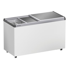 sales chest EFE 4600 white 444 ltr 751 kWh / year product photo