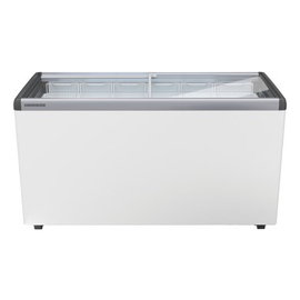 sales chest EFE 4652 white 444 ltr 751 kWh / year product photo