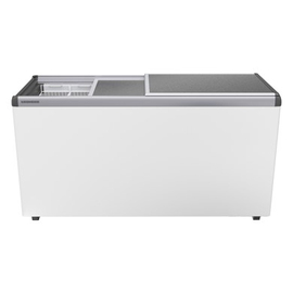 sales chest EFE 5100 white 540 ltr 589 kWh / year product photo