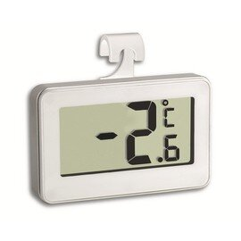 refrigerator thermometer digital | -20°C to +500°C product photo