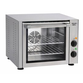 multi-purpose oven FC 280  • 230 volts | 2 grids|1 baking tray product photo