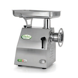 meat mincer TI 22 R UNGER cutting system 1/2 Unger | cast iron 1500 watts 230 volts 400 volts product photo