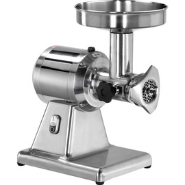 meat mincer 12/S-CI cutting system Enterprise 750 watts 230 volts product photo