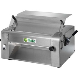 pizza sheeter SI 320  • 400 volts | rolling width 320 mm product photo