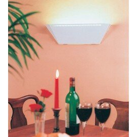insect killer Uplighter metal wall mounted device product photo