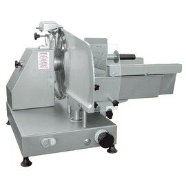 Meat slicer VSVC 350 | vertical cutter  Ø 350 mm | 400 volts product photo