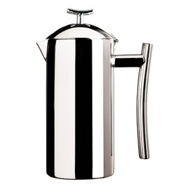 thermal jug with lid stainless steel 600 ml product photo