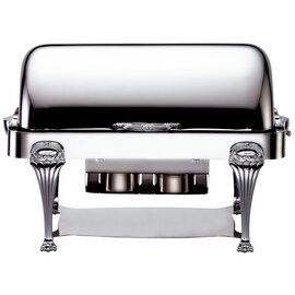 chafing dish GN 1/1 CLASSICA  L 660 mm  H 440 mm product photo